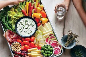 5 cách giảm cân cực hiệu quả đã được khoa học kiểm chứng