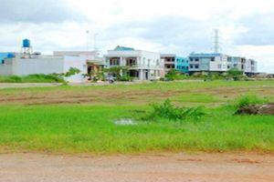 TP. HCM: Tăng giá bồi thường thu hồi đất ở nhiều khu vực