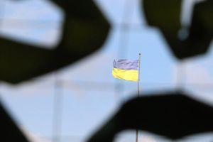 Nga 'nóng mặt' đòn trừng phạt nặng tay từ Ukraine