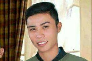 Con trai chết ở Đài Loan, cha chưa đủ tiền mang tro cốt về