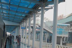 WB gợi ý kịch bản phát triển đường sắt của Việt Nam