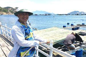 Những tỷ phú trên vịnh Cam Ranh