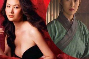 'Phan Kim Liên' phim giả tình thật, chờ đợi 'Võ Tòng' suốt 20 năm