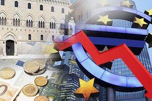 Italia: Sự khủng hoảng của mô hình dân chủ phương Tây
