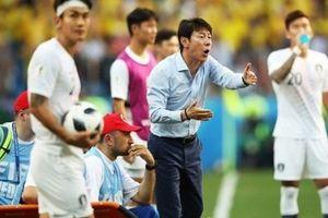 22h00 ngày 23/06, Hàn Quốc vs Mexico: Nỗ lực cuối cùng cho xứ Kim chi?