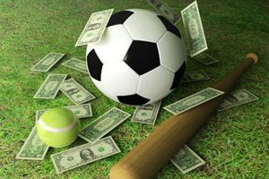 Triệt phá đường dây cá độ bóng đá liên tỉnh
