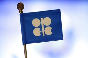 Kế hoạch 'Siêu OPEC' có thể định hình lại trật tự dầu mỏ thế giới