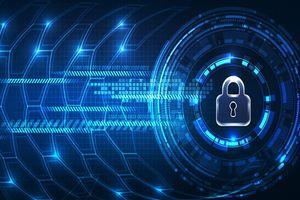 5 xu hướng bảo mật thông tin đáng chú ý thời gian tới