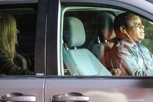 Mỹ báo động nạn tấn công tình dục khách đi taxi công nghệ