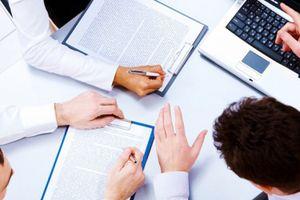 Chi phí giám sát đầu tư dự án đã nằm trong chi phí quản lý dự án?