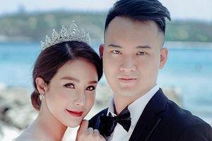 Cuộc sống của Diệp Lâm Anh sau đám cưới bạc tỷ với ông xã thiếu gia