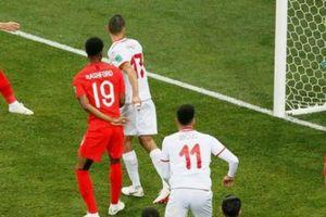 Nhận định tỷ lệ phạt góc Anh vs Panama (19h00, 24.6)