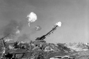 Bất ngờ vũ khí giúp Việt Nam bắn rơi máy bay Mỹ thứ 1.000