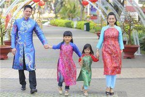 Vợ đại gia của Bình Minh tiết lộ 'chiêu' giữ gia đình trước sóng gió
