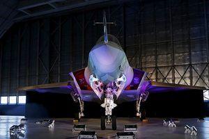 Tướng Thổ Nhĩ Kỳ: Mỹ 'cắt' F-35 khỏi Ankara là điều tốt
