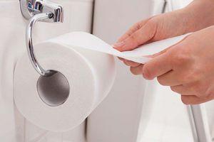 Đi vệ sinh giờ nào tốt nhất?