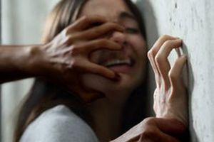 Cô giáo bị cưỡng hiếp: 'Sự việc đau lòng không thể xảy ra, nếu...'