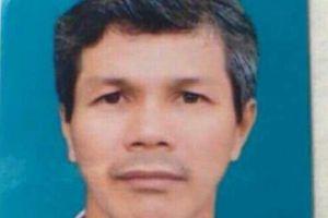 Thầy giáo mất tích trong rừng Phú Quốc đã được tìm thấy