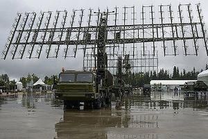 Tin thế giới 25/6: Chống khủng bố, Nga giăng radar tầm thấp bảo vệ World Cup 2018