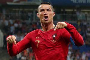 Bồ Đào Nha và Tây Ban Nha vẫn còn nguy cơ bị loại