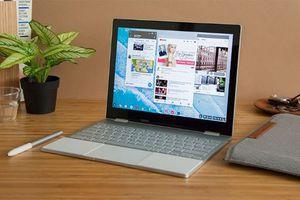 Vì sao bạn nên mua laptop Chromebook thay vì Mac và Windows?