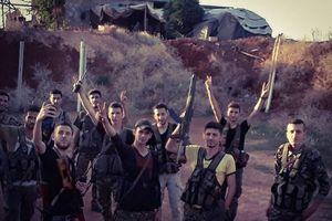 Lực lượng dân quân, Hezbollah bẻ gãy cuộc tấn công khủng bố Al-Qaeda Syria ở Idlib