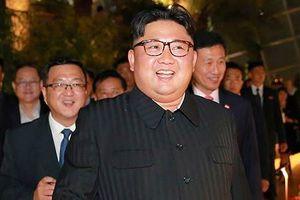 Những mô hình kinh tế Kim Jong-un có thể muốn Triều Tiên vươn tới