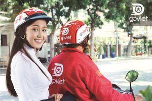 Go-Jek vào Việt Nam thông qua Go Viet, ra mắt thị trường vào tháng 7 tới