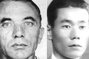 Bernard Kuehn – Người giúp Đế quốc Nhật đánh thắng trận Trân Châu Cảng