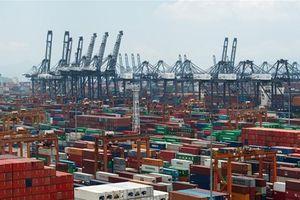 Trung Quốc xây dựng Thâm Quyến trở thành cảng tự do thương mại