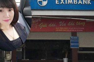 Vụ 6 khách hàng bị 'bốc hơi' 50 tỷ tại Eximbank Nghệ An: Hai khách hàng được tạm ứng hơn 32 tỷ đồng