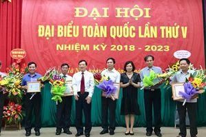 Phát triển tình hữu nghị Việt Nam - Thụy Điển trong giai đoạn mới