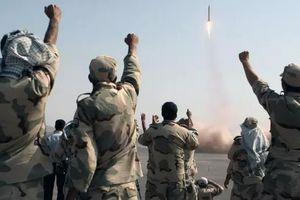 Iran ngầm 'lật ngược thế cờ', quyết không rút quân khỏi Syria?