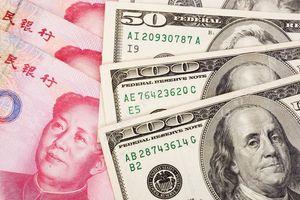 Trung Quốc bị nghi hạ giá Nhân dân tệ để đấu với Mỹ về thương mại