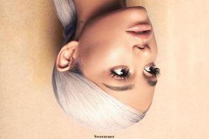 Sau sản phẩm mới gây thất vọng, Ariana Grande bất ngờ nhá hàng ca khúc mới, khoe giọng hát tựa thiên thần!