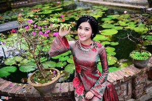 Văn hóa Hà Nội qua ống kính CNN: Việt Phủ Thành Chương