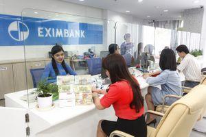 Eximbank tạm ứng hơn 32 tỷ đồng cho khách bị mất tiền ở Nghệ An