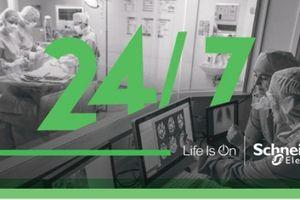 Áp dụng công nghệ để nâng cấp bệnh viện