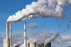 Thiết bị quan trắc khí thải phải đáp ứng yêu cầu nào?
