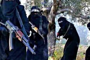 Sự khác biệt giữa IS và Al - Qaeda - (Kỳ 3): Thành công nhờ thu hút phụ nữ