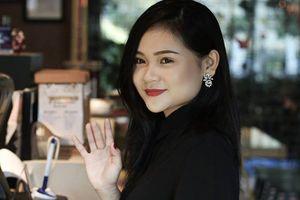 Nina Nguyễn- CEO xinh đẹp xây dựng thương hiệu mỹ phẩm của Việt Nam