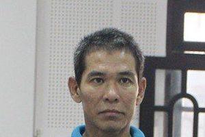 Bản án cho gã chồng đánh chết vợ vì không chịu dọn nhà