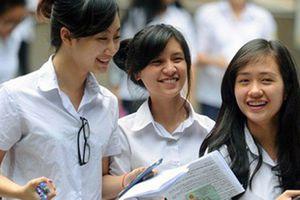 Đáp án môn tiếng Anh tất cả mã đề kỳ thi THPT Quốc gia 2018 của bộ Giáo dục và Đào tạo