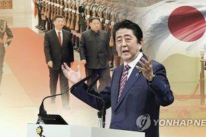 Triều Tiên cảnh báo Nhật Bản chớ dùng 'tiểu xảo' xía vào phi hạt nhân hóa