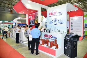 Nhóm Dragon Capital trở thành cổ đông lớn, nắm giữ 5,05% vốn Gelex