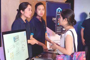 Phát triển kinh tế số Việt Nam từ công nghệ Blockchain