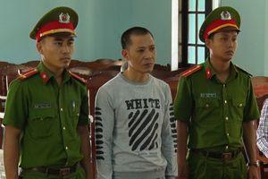 Trốn thuế bán gạch, một Chủ tịch HĐQT bị phạt tù