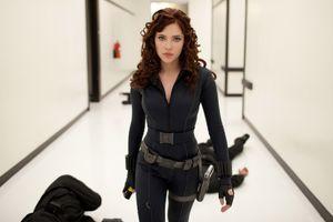 Vũ trụ Điện ảnh Marvel sẽ có thêm nhiều nữ siêu anh hùng
