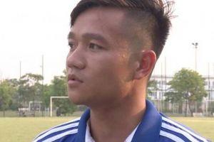 QBV Đinh Thanh Trung dự đoán trận Anh vs Bỉ