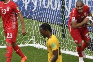 Nhận định tỷ lệ phạt góc Panama vs Tunisia (1h00 ngày 29.6)